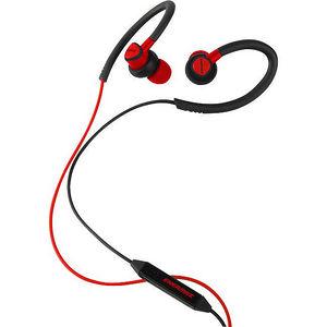 Enermax EAE01-R EAE01 Sports Earphones