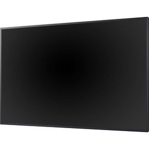 "ViewSonic CDE5510 Digital Signage Display - 54.6"" LCD"