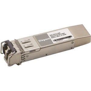 C2G 331-5311-LEG Dell 10Gbs SFP+ Transceiver