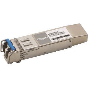 C2G 430-4909-LEG Dell 10Gbs SFP+ Transceiver