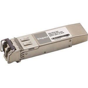 C2G 330-2410-LEG Dell 10Gbs SFP+ Transceiver
