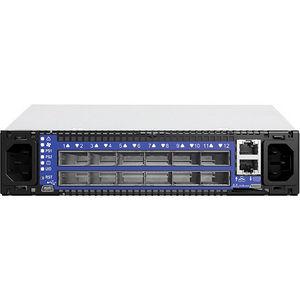Mellanox MSX6012T-1BFS SX6012 Switch