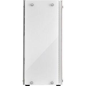 EVGA 176-W1-3542-KR DG-77 Computer Case