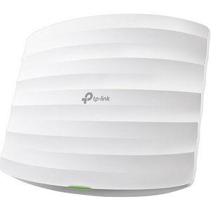 TP-LINK EAP225_V3 EAP225 IEEE 802.11ac 1.32 Gbit/s Wireless Access Point