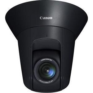 Canon 2541C002 VB-H45B 2.1 Megapixel Network Camera - Color, Monochrome