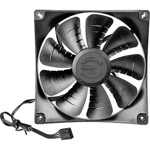 EVGA 400-HY-FX13-KR FX13 140mm Fan
