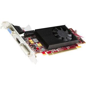 TUL ER91FLA-PJ3 ER91FLA Radeon E6465 Graphic Card - 600 MHz Core - 2 GB GDDR5 - Low-profile
