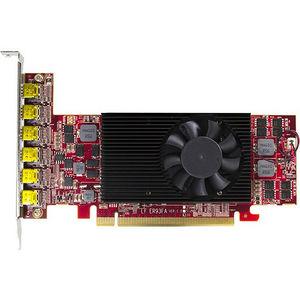 TUL ER93FA-PI6B ER93FA Radeon E6760 Graphic Card - 600 MHz Core - 1 GB GDDR5