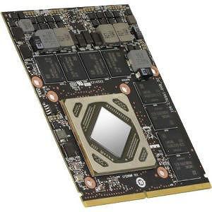 TUL EA8950MF-TP EA8950MF Radeon E8950 Graphic Card - 727 MHz Core - 8 GB GDDR5