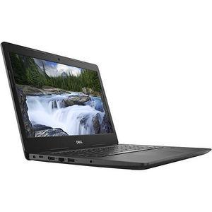 "Dell 5NCNT Latitude 3000 3490 14"" LCD Notebook - Intel Core i3-7130U - 4GB SDRAM - 500GB HDD"