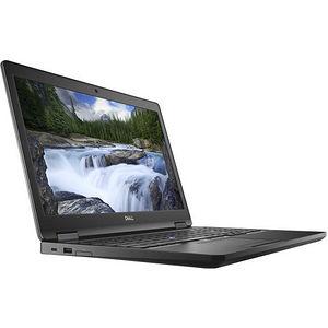 "Dell 6J9XN Latitude 5490 14"" LCD Notebook - Intel Core i5-8250U - 4GB DDR4 SDRAM - 500GB HDD"