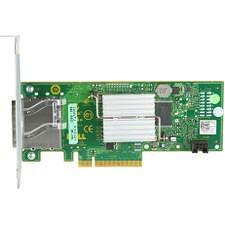 Dell 342-0910 NOB - SAS Controller