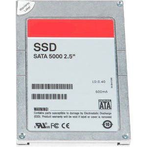 "Dell 400-ALHB 1.92 TB 2.5"" Internal Solid State Drive - SATA"