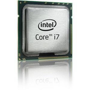Intel CM8061901100802 Core i7 i7-3930K Hexa-core (6 Core) 3.20 GHz Processor - Socket R LGA-2011