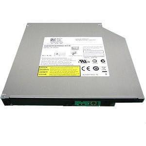 Dell 318-0934 Internal DVD-Writer