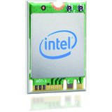 Intel 9260.NGWG.NV 9260NGW IEEE 802.11ac Bluetooth 5.0 - Wi-Fi/Bluetooth Combo Adapter