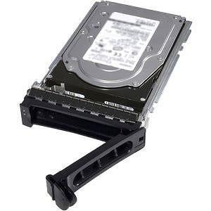 """Dell 400-ATKJ 2 TB 3.5"""" Internal Hard Drive - SATA"""
