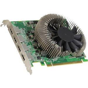 TUL ER16GF-CP4B ER16GF-B Radeon E9260 Graphic Card - 1.20 GHz Core - 8 GB GDDR5