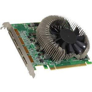TUL ER16GF-CP4A ER16GF-A Radeon E9260 Graphic Card - 1.20 GHz Core - 8 GB GDDR5