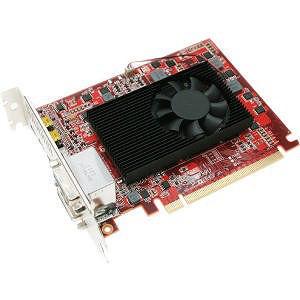 TUL ER93F-PI5B ER93F Radeon E6760 Graphic Card - 600 MHz Core - 1 GB GDDR5