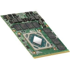 TUL E16EMF-HP E16EMF Radeon E9550 Graphic Card - 1.24 GHz Core - 8 GB GDDR5