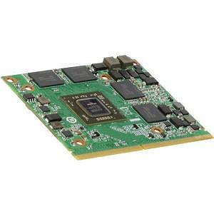 TUL E16GMF-CP E16GMF Radeon E9260 Graphic Card - 1.05 GHz Core - 8 GB GDDR5