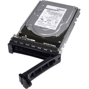 "Dell 400-ATGG 400 GB 2.5"" Internal Solid State Drive - SATA"