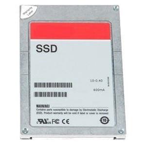 """Dell 400-ARPK 480 GB 2.5"""" Internal Solid State Drive - SATA"""