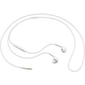 Samsung EO-EG920LWEGUS Active In-Ear Headphones, White