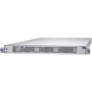 TYAN B7083G86AV12-HE GT86AB7083 1U Rackmount Barebone - Intel Chipset - Socket R LGA-2011