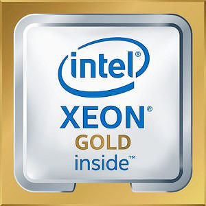 Intel CD8067303843000 Xeon Gold 6144 Octa-core (8 Core) 3.50 GHz Processor - Socket 3647