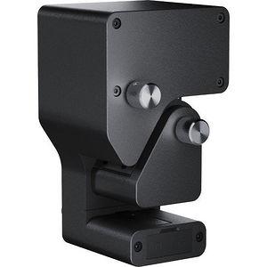 Blackmagic Design CINTELSNAUDKCSCAN Cintel Audio and KeyCode Reader