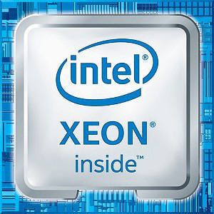 Intel FH8067303534005 Xeon D-2187NT Processor 16 Core 22M Cache 2.00 GHz - Socket FCBGA2518 - OEM