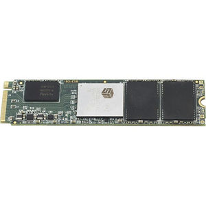 VisionTek 901138 PRO 500 GB Internal Solid State Drive - PCI Express - M.2 2280