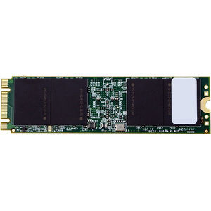 VisionTek 901187 PRO 1 TB Internal Solid State Drive - SATA - M.2 2280