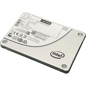 "Lenovo 4XB7A08491 DC S4500 240 GB 3.5"" Internal Solid State Drive - SATA"