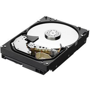 """HGST 0B36016 Ultrastar 7K6 4KN TCG HUS726T4TAL4201 4 TB SAS 3.5"""" 7200 RPM 256 MB Cache Hard Drive"""