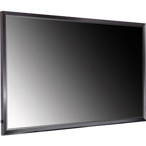 "LG 86TR3E-B Digital Signage Display - 86"" LCD - 3840 x 2160"