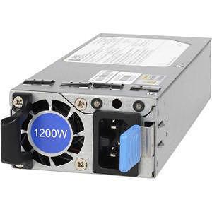 NETGEAR APS1200W-100NES Power Supply