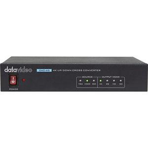 Datavideo DAC-45 4K Up/Down Cross Converter