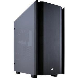 Corsair CC-9011139-WW Obsidian 500D Mid-Tower Computer Case