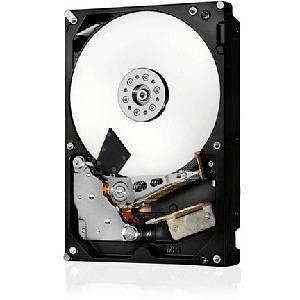 """HGST 0F23016 Ultrastar 7K6000 4KN BDE HUS726040ALN611 4 TB SATA 3.5"""" 7200RPM 128MB Cache Hard Drive"""