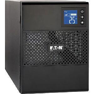 Eaton 5SC1500 5SC 1500VA 1080W UPS