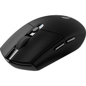Logitech 910-005280 G305 Wireless Mouse