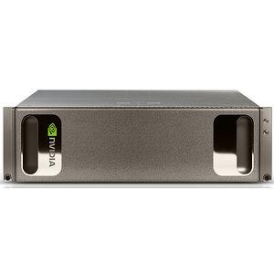 NVIDIA 920-22787-2511-000 DGX-1 Deep Learning Computing System with 8x Tesla V100 32 GB