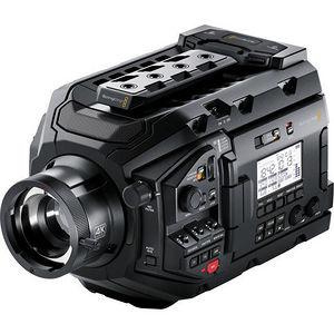 Blackmagic Design CINEURSAMWC4K URSA Broadcast Camera