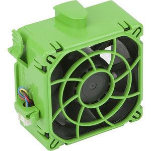 Supermicro FAN-0074L4 Hot-Swap Middle Fan