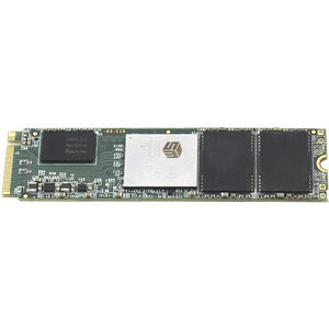 VisionTek 901171 120 GB Internal Solid State Drive - PCI Express - M.2 2280