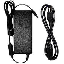 WD WDPS047RNN 120W Power Adapter for Sentinel