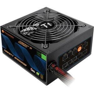 Thermaltake SP-1000M SMART 1000W Modular Power Supply